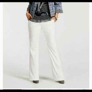 CAbi Spring 2019 Angel Trousers 5319